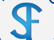 Futsallegal: accordo economico inadempimento. succede?