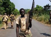 Ancora violenza assurda gratuita Centrafrica /Assassinato sindaco Ngakobo visita campo-profughi
