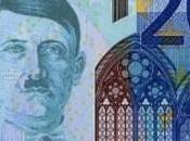 EURO? inventato Adolf Hitler