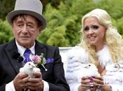 Quanto essere trash matrimonio?