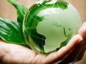Titoli efficienza energetica: nuovo incentivo mondo dell'immobiliare