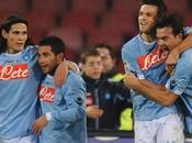 Video. Napoli-Palermo, volte azzurri vittoriosi fotofinish