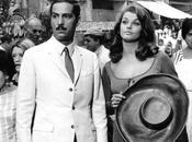 Napoli Movietour: visita guidata cinema storia Quartieri Spagnoli