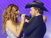 Nashville stasera prima assoluta FoxLife (solo canale 114)