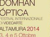 Festival Internazionale Videoarte