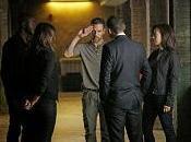"""""""Agents S.H.I.E.L.D. scoop sulla morte [spoiler], reclusione Ward, problemi Fitz molto altro"""