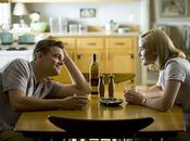 film interessanti stasera (merc. sett. 2014) chiaro