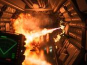 Alien: Isolation, trailer mostra come distrarre Xenomorfo