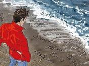 Dylan Speciale Scritti nella sabbia
