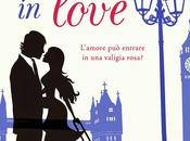 Oggi libreria: London love Melinda Miller