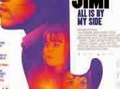 Jimi: Side John Ridley 2013