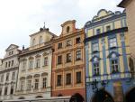 Boemia Moravia, cuore dell'Europa/2