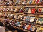 Libri venduti settembre
