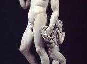 nell'arte secoli scorsi: rappresentazioni simboli.