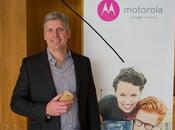 Secondo Motorola smartphone 600-700$ hanno giorni contati