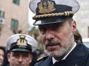 """Caso Concordia: trasferito capitano Falco (quello """"salga bordo, cazzo!)"""