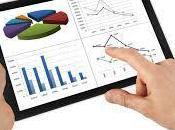 Quali metriche Digital? Click Conversioni Digital Marketing