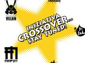 Nasce Crossover: Kaiju Club, Truckers, Ink, Manfont Villain Comics uniscono