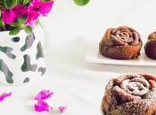 morbide tortine cioccocaffè ricerca della felicità
