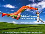 Solution Focused Brief CoachingIl Coaching Strategico Bre...