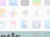 Applefive Free Apps: Settembre. Applicazioni gratis sull'App Store