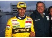 F1Sport incontra l'ing. Giorgio Stirano