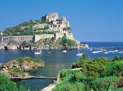 motivi visitare Ischia