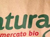Naturasì Biella, ecco mini market dedicato prodotti biologici