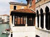 """arrivo """"Spoleto incontra Venezia"""" mostre Vittorio Sgarbi uniscono grandi poli culturali"""