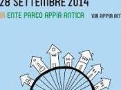 settembre 2014 roma gratis rome free