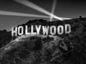 California Dream Big: sogno, trailer.