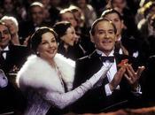 Film stasera sulla chiaro: DE-LOVELY, vita Cole Porter (ven. sett. 2014)