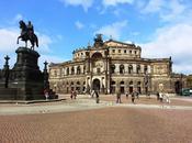 Dresda Seconda parte