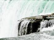 maestose Cascate Niagara