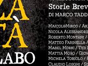 """Mostra l'uscita americana """"Storie Brevi Senza Pietà"""" Marco Taddei Simone Angelini"""