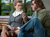 "prima immagine Reese Witherspoon ""Inherent Vice"" un'illustrazione ""The Yorker""; trailer nuovo film Paul Thomas Anderson pronto sarà online breve"