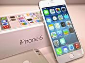 Arriva nuovo iPhone polemiche!