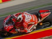 MotoGP Aragon 2014 Qualfiche (diretta Sport Cielo