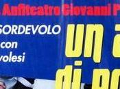 Amore Polenta, Sordevolo, edizione 2014