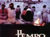 Tempo Gitani, quanta magia Kusturica anni '80.
