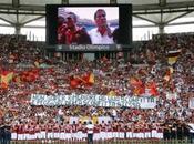 L'anticipo: Roma-Hellas Verona, precedenti, statistiche curiosità