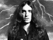 METALLICA canzoni migliori Cliff Burton