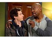 """""""Brooklyn Nine-Nine"""": anticipazioni sulla seconda stagione"""
