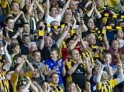 East Fife Supporters' Trust, parte diligence conti club