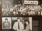 Freedom fighters mostra della fondazione Robert Kennedy Milano