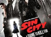 city: dame kill