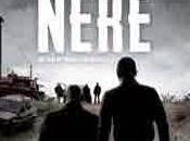 Anime Nere Francesco Nunzi 2014
