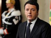 Devo riabilitare Renzi?