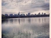 Central Park: cose abbiamo visto siamo perse...
