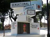 L'Umbria mozzafiato Steve Curry mostra Perugia